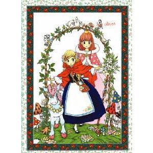 ハチミツとクローバー 第8巻(初回生産限定) [DVD]|guruguru