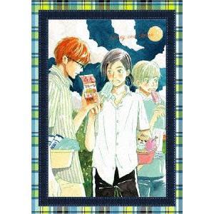 ハチミツとクローバー 第2巻(通常版) [DVD]|guruguru