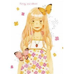 ハチミツとクローバーII VOL.1<初回限定生産版> [DVD]|guruguru