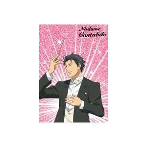 のだめカンタービレ アニメ版 VOL.2【初回限定生産版】 [DVD]|guruguru