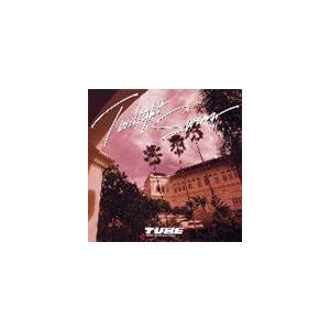 種別:CD TUBE 内容:Twilight Swim/シンガポール スリング/Don't Make...