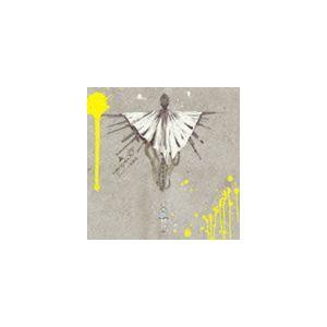 amazarashi / ワンルーム叙事詩 [CD]