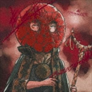 amazarashi / 虚無病(通常盤) [CD]