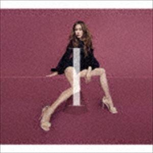 JUJU / I(初回生産限定盤/CD+DVD) [CD]|guruguru