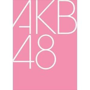 AKB48/あの頃がいっぱい〜AKB48ミュージックビデオ集...