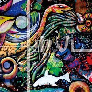 十中八九 / 十中八九 [CD]|guruguru