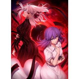劇場版「Fate/stay night[Heaven's Feel]II.lost butterfl...