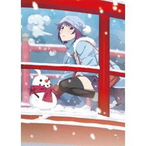 恋物語 第一巻/ひたぎエンド(上)(完全生産限定版) [DVD]|guruguru