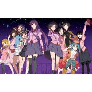 暦物語(完全生産限定版) [DVD]|guruguru