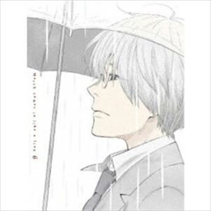 3月のライオン 6(完全生産限定版) [DVD]|guruguru