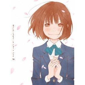 3月のライオン 8(完全生産限定版) [DVD]|guruguru