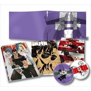 キルラキル4(完全生産限定版) [DVD]|guruguru