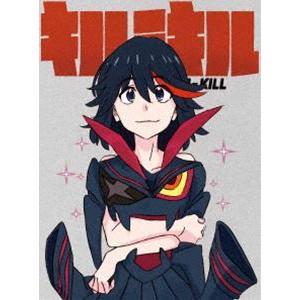 キルラキル9(完全生産限定版) [DVD]|guruguru