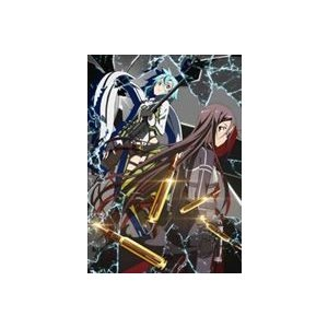 ソードアート・オンラインII 2(完全生産限定版) [Blu-ray] guruguru