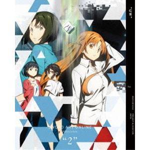 ソードアート・オンライン アリシゼーション 2(完全生産限定版) [Blu-ray] guruguru