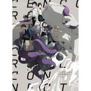 センコロール コネクト【完全生産限定版】 [Blu-ray] guruguru