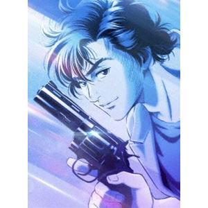 劇場版シティーハンター<新宿プライベート・アイズ>Blu-ray(完全生産限定版) [Blu-ray] guruguru