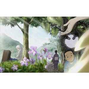 蟲師 続章 伍(完全生産限定版) [Blu-ray]|guruguru