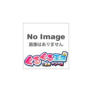 種別:CD 椎名祐海 解説:TV:ANB系「目撃! ドキュン」エンディング・テーマ収録のメジャー・デ...