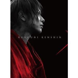 るろうに剣心 伝説の最期編 豪華版 [Blu-ray] guruguru