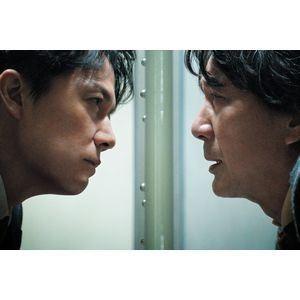 三度目の殺人 Blu-rayスペシャルエディション [Blu-ray]|guruguru