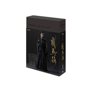 NHK大河ドラマ 龍馬伝 完全版 Blu-ray BOX-1(season 1) [Blu-ray]|guruguru