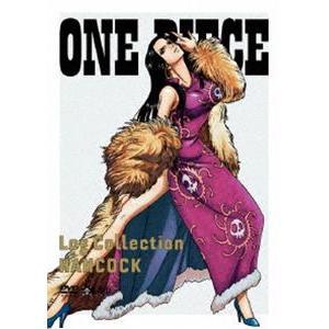 "ONE PIECE Log Collection ""HANCOCK"" [DVD]|guruguru"