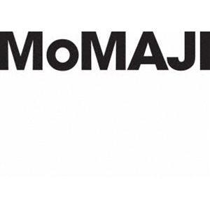 MONKEY MAJIK/Live at The Globe Tokyo [DVD]|guruguru