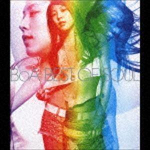 種別:CD BoA 解説:ソウルフルに歌い上げる、アジアの歌姫のベスト!メイクも真似たい、ファッショ...