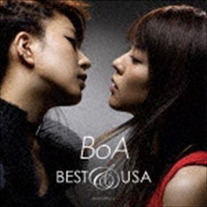 種別:CD BoA 解説:`BoA`のニュー・リリースは、「メリクリ」「VALENTI」の新ヴァージ...