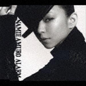 安室奈美恵 / ALARM [CD]|guruguru