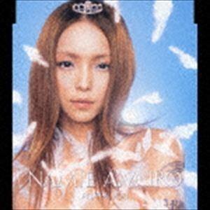 安室奈美恵 / ALL FOR YOU [CD]|guruguru