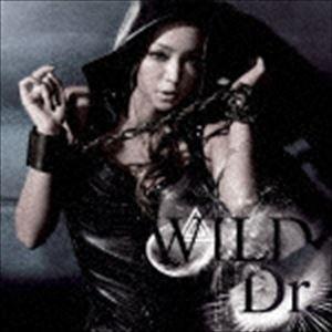 安室奈美恵 / WILD/Dr. [CD]|guruguru