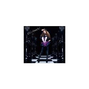 安室奈美恵 / Checkmate! [CD]|guruguru