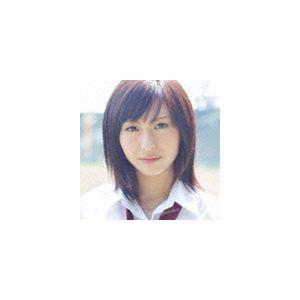 種別:CD 川上ジュリア(JURIAN BEAT CRISIS) 解説:ソロ・プロジェクト、JURI...