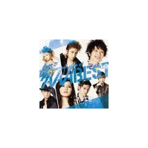 AAA / Another side of #AAABEST(通常盤/CD+DVD) [CD]