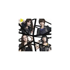 DiVA / Lost the way(Type-C/CD+DVD/ジャケットC) [CD]