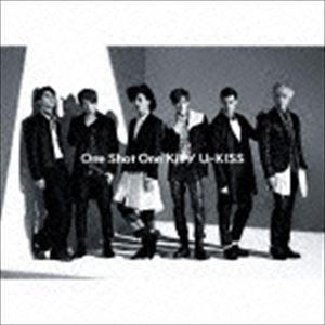 種別:CD U-Kiss 解説:イライ、ジュン、キソプ、ケビン、スヒョン、フンの6人で活動する韓国の...