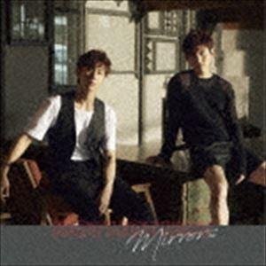 東方神起 / Hot Hot Hot(通常盤) [CD]|guruguru