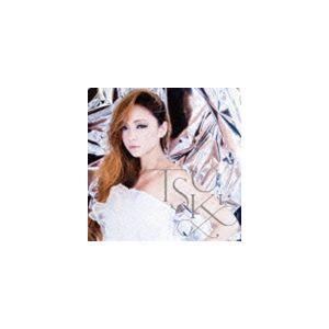 安室奈美恵 / TSUKI(CD+DVD) [CD]|guruguru