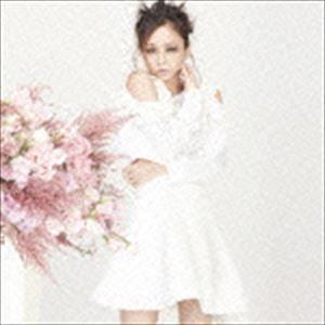 安室奈美恵 / BRIGHTER DAY [CD]|guruguru