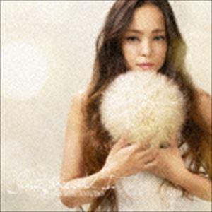 安室奈美恵 / Just You and I(CD+DVD) [CD]|guruguru