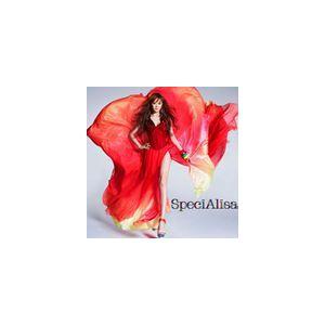 観月ありさ/SpeciAlisa CD...