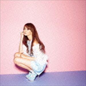 観月ありさ/わたし/Heroines!(CD+DVD) CD...