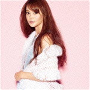 観月ありさ/わたし/Heroines! CD...