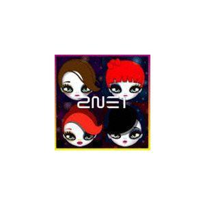 2NE1/NOLZA(CD+DVD ※2NE1 TVダイジェ...