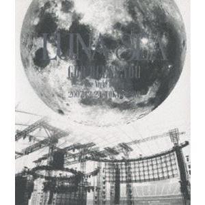 LUNA SEA GOD BLESS YOU〜One Night Dejavu〜2007.12.24 TOKYO DOME [Blu-ray]|guruguru