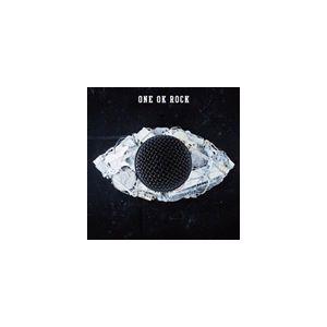 種別:CD ONE OK ROCK 解説:2007年4月にシングル「内秘心書」でメジャーデビューを果...