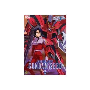 機動戦士ガンダムSEED 2 [DVD]|guruguru