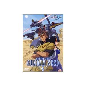 機動戦士ガンダムSEED 5 [DVD]|guruguru